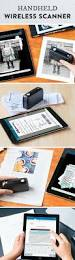 Electronic Gadget by 585 Best Gadgets Images On Pinterest