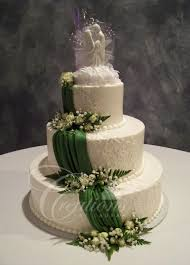 wedding cake murah white wedding cake image collections wedding dress decoration