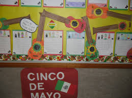 patties classroom cinco de mayo mariachi guitars and corn tortillas