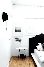minimal bedroom ideas minimal design bedroom view in gallery exceptional minimal bedroom