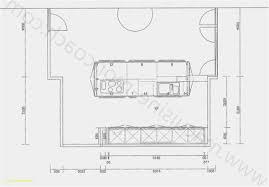 largeur plan de travail cuisine profondeur meuble haut cuisine impressionnant profondeur plan de