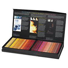 prismacolor pencils 150 prismacolor premier colored pencil 150 assorted colors set
