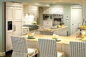 knotty pine cabinets home depot pine kitchen cabinets home depot knotty pine kitchen cabinets com