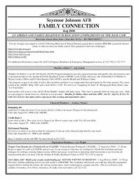 Resume Sample Format Free Download by Examples Personal Resume Examples Of Resumes Very Good Resume