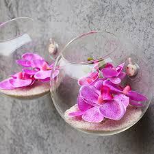 idee deco pour grand vase en verre achetez en gros suspendus vase en ligne à des grossistes suspendus