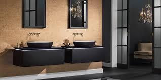 badezimmer fotos farbgestaltung im badezimmer individuelles design villeroy boch