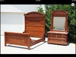 Victorian Furniture Bedroom by 164 Best Furniture Images On Pinterest Victorian Era Victorian