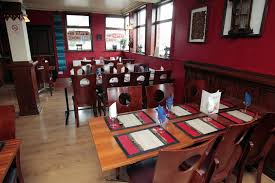 thai style in halifax huddersfield examiner