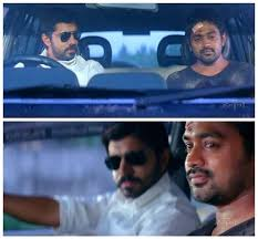 Plain Memes - traffic malayalam movie plain troll memes collection malayalam