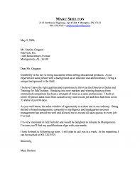 cover letter management engineer