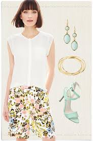 what to wear in baby shower images baby shower ideas