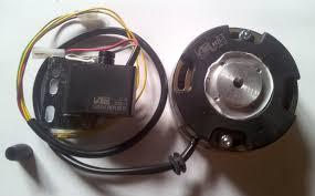 cz motocross bikes electronic ignition vape čz 513 980 motocross etovar cz
