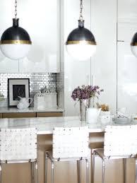 tile ideas white glass subway tile backsplash kitchen mosaic