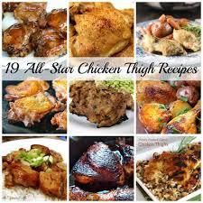 cuisiner le petit 駱eautre les 132 meilleures images du tableau baking sur recettes