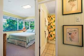 lanikai treehouse 2 bedroom lanikai beach rentals lanikai treehouse photos