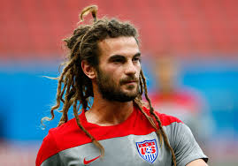 european soccer hairstyles world cup hair the 29 best sets of strands on the soccer field