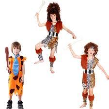 Barbarian Halloween Costume Popular Costume Barbarian Buy Cheap Costume Barbarian Lots