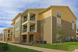 1 bedroom apartment san antonio avana stone canyon rentals san antonio tx apartments com