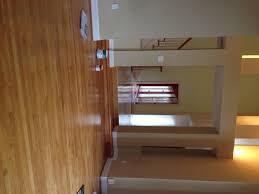 benjamin moore paint prices interior design benjamin moore aura interior paint home design