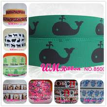 whale ribbon popular whale ribbon buy cheap whale ribbon lots from china whale