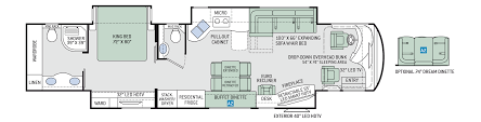 Multiplex Floor Plans by Floor Plans Tuscany 45at