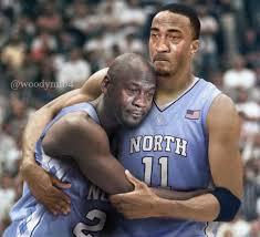 Unc Basketball Meme - post game thread villanova defeats north carolina 77 74 to win