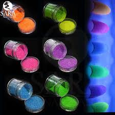 online buy wholesale glow nail salon from china glow nail salon