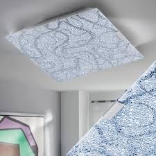 Deckenleuchten Wohnzimmer Modern Led Led 7 Watt Deckenleuchte Hauslampe Leuchte Wohnzimmer Glas Flur