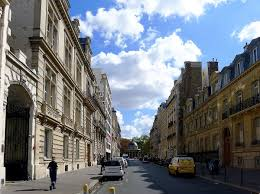 the kooples siege rue de prony wikipédia