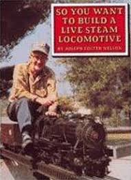 Backyard Trains You Can Ride For Sale Live Steam Railroad Suppliers U0026 Train Retailers