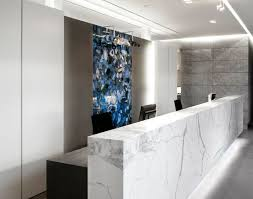 Industrial Reception Desk Desk White Reception Desk Stunning Commercial Reception Desk