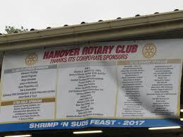 lexus scholarship richmond va hanover county rotary the rotary club of hanover county website