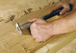 allegheny mountain hardwood flooring custom surface options