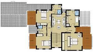 lime tree valley floor plans u2013 jumeirah golf estates house sale