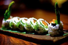 japanese fusion cuisine rahu serving japanese khmer and fusion cuisine