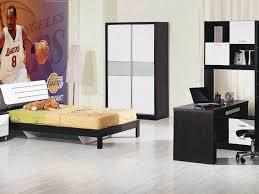 bedroom youth bedroom furniture cosy kids set boys workshop