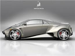 lamborghini cars list with pictures all about cars 42 lamborghini cars wallpapers