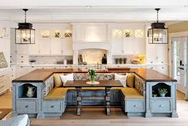 kitchen island with built in table kitchen room floating kitchen cabinet shelf built in wall