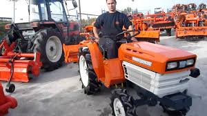 kubota b1600 google search tractors made in japan pinterest