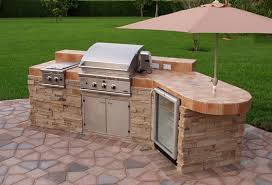outdoor island kitchen florida outdoor kitchens barbeque outdoor kitchens bbq grill