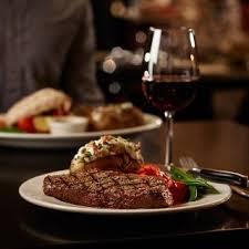 l esprit cuisine laval best restaurants in montreal opentable