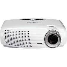 optoma projector ebay