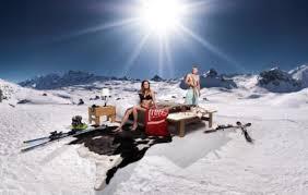 winterspass zu bikinipreisen
