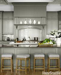 kitchen images ideas pertaining to upgrade your house jojogor