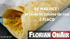 cuisine ile maurice ile maurice 2 tests de cuisine de rue à flacq vlog 157