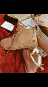 best 25 ugg boots ideas best 25 ugg boots ideas on uggs ugg
