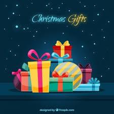 gift vectors photos psd files free download