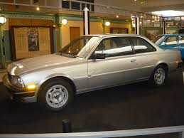 peugeot usa cars peugeot 505 coupé export usa transportation design pinterest