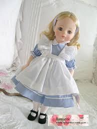 465 Alice Au Pays Des Merveilles Images Alice