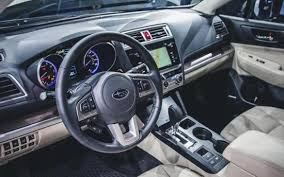 subaru outback 2015 specs and paint color options new cars 2017 2018
